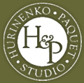 Hurinenko & Paquet Studio